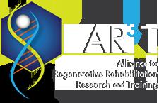 AR3T Logo